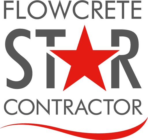Flowcrete Star Contractor Atlanta | Advanced Surfaces